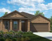 1445 Archway Court, Fort Worth image