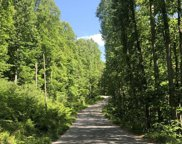 4610 Natures Waye Road, Blacksburg image