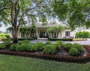 5427 Monterrey Club Court, Windermere image