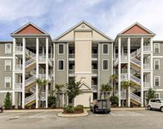 304 Shelby Lawson Dr. Unit 104, Myrtle Beach image