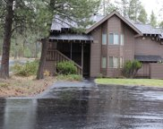 57303-9C2 Beaver Ridge  Loop, Sunriver image