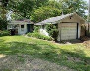 10384 Jefferson Road, Osceola image