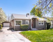 2240 E Wilson Ave, Salt Lake City image