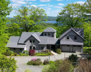 164 Browns Hill Road, Sunapee image