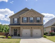 316 Grey Oaks Court, Lexington image