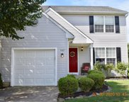107 Mayfield   Drive, Coatesville image