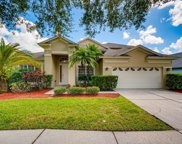 3025 Bent Creek Drive, Valrico image