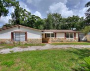 38043 Causey Road, Dade City image