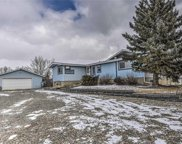 48 Street E, Foothills County image