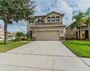 9148 Bell Rock Place, Land O' Lakes image