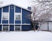 3210 Mirage Drive, Colorado Springs image