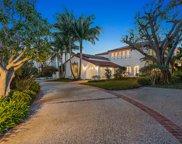 711 N Linden Dr, Beverly Hills image