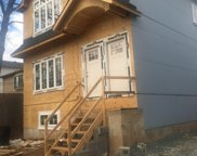 31  Everton Avenue, Staten Island image