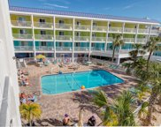 445 S Gulfview Boulevard Unit 411, Clearwater image