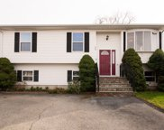 25 Eddy St, Fall River image