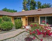 22361     Mulholland Drive, Woodland Hills image