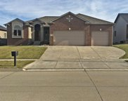 8912 S 29 Street, Lincoln image