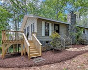 137 Whitaker Road, Townville image