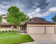 8978 Green Meadows Lane, Highlands Ranch image
