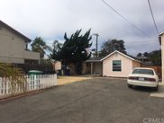 955     Newport Avenue, Grover Beach image
