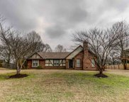 7975 Cross Ridge, Germantown image