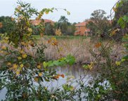 6820 Sombras Way Unit 26, Land O' Lakes image