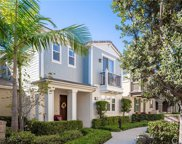 8365 Noelle Drive, Huntington Beach image