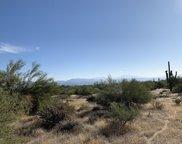 13733 E Ashler Hills Drive Unit #9, Scottsdale image