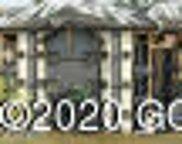 40 Springview Lane Unit #B-301, Fraser image