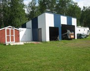 25 & 27 6004 Twp Rd 534, Rural Parkland County image