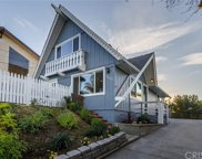25039 Wheeler Road, Newhall image