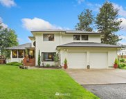 4104 NW 112th Way, Vancouver image