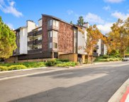 2514   E Willow Street   206, Signal Hill image