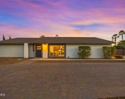 5523 E Sweetwater Avenue, Scottsdale image