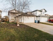 161 Brebeuf  Crescent, Fort McMurray image