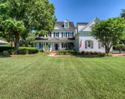 12708 Tradition Dr, Dade City image