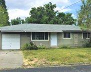 4431 Barry  Drive, Klamath Falls image