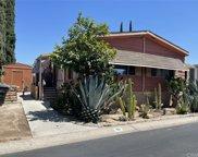 320   N Park Vista Street   65, Anaheim image