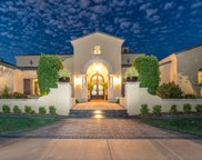 525 W Harmony Place, Chandler image