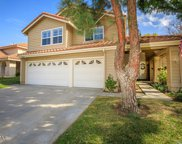 4304  Country Meadow Street, Moorpark image