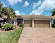 6173 Victory Dr, Ave Maria image