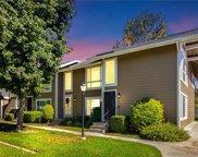 700   W Walnut Avenue   61, Orange image