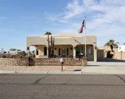 13412 S Ave 14 1/2 E, Yuma image