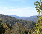 410 Somersby  Parkway Unit #Lot 3, Hendersonville image
