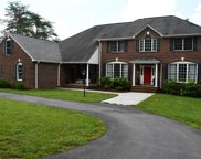 429 Casaloma Drive, Forest image