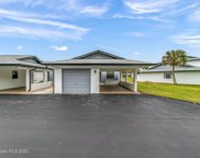 707 Palm Springs Circle, Indian Harbour Beach image