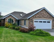 3547 Montana  Dr, Campbell River image