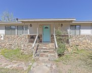 238 S Valley View, Payson image