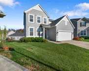 1675 Coupru  Court, St Peters image