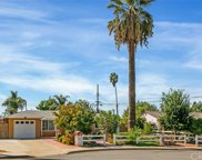 4106 Madrona Road, Riverside image